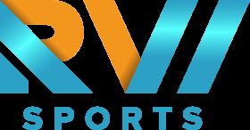 RW Sports