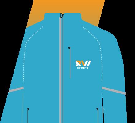 Custom Jackets