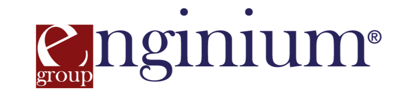 Logo Enginium Group