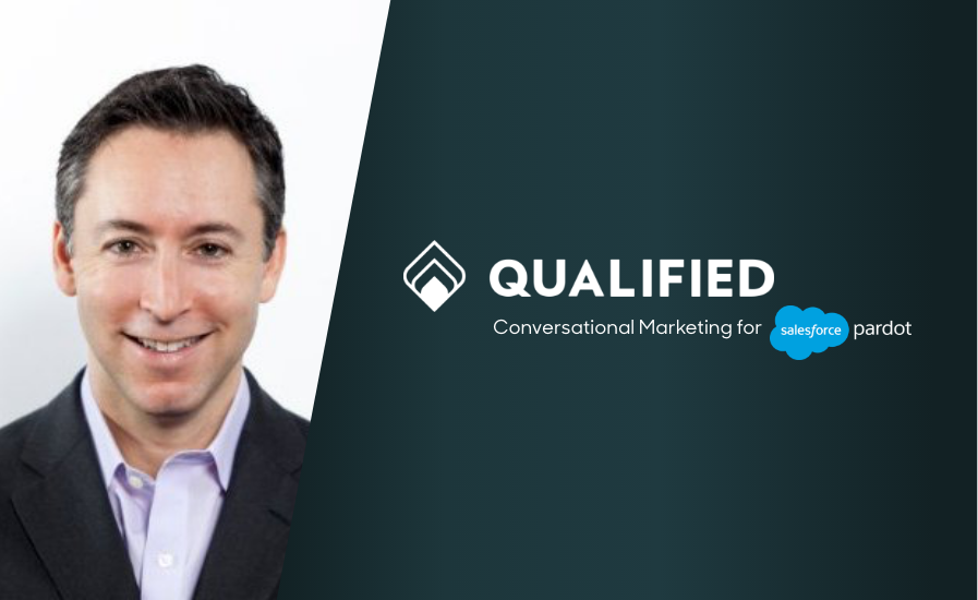 Qualified Blog