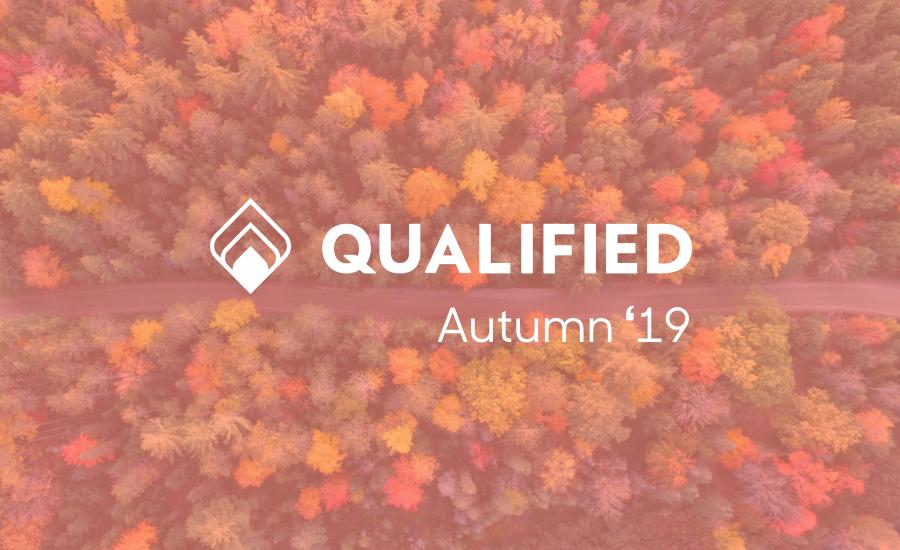Qualified Blog