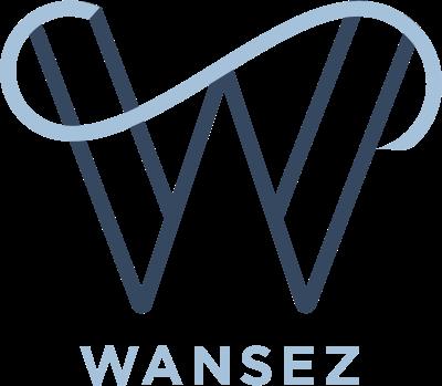 Wansez
