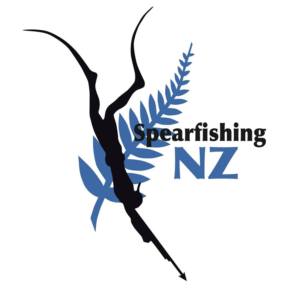 New Spearfishing NZ committee members following their 2020 AGM