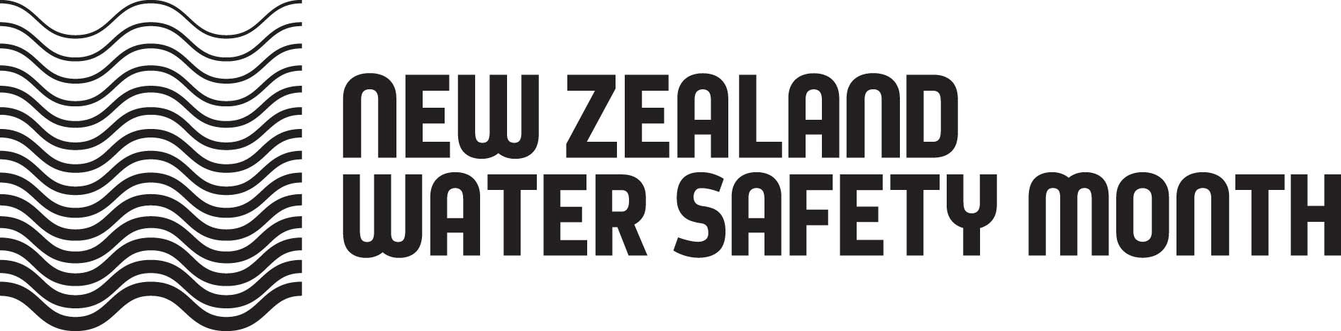 Inaugural Water Safety Month kicks off