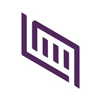 Foxycart Logo