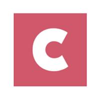 Cozycal Logo