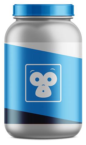 Beers, wines & spirits labels image