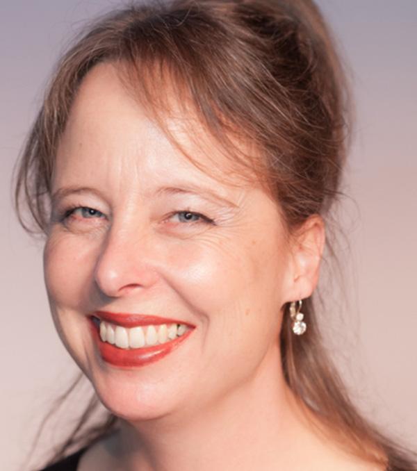 Laura Derry