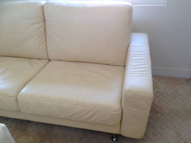 Leather Sofa Cleaning Perth | Blog | Jem\'s Carpet & Tiles
