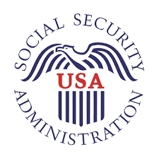 USA Social Security Administration