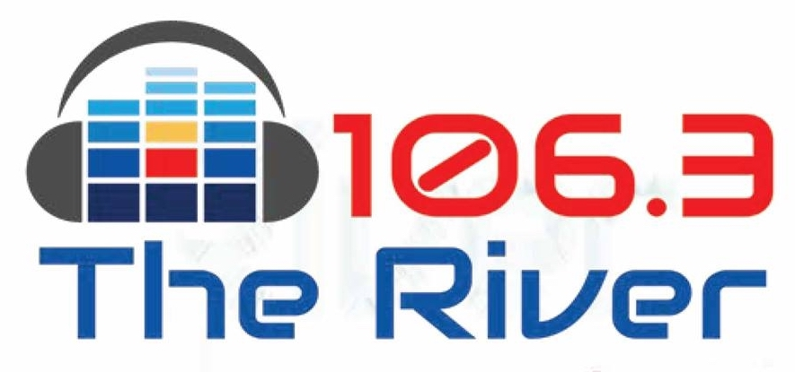 106.3 The River