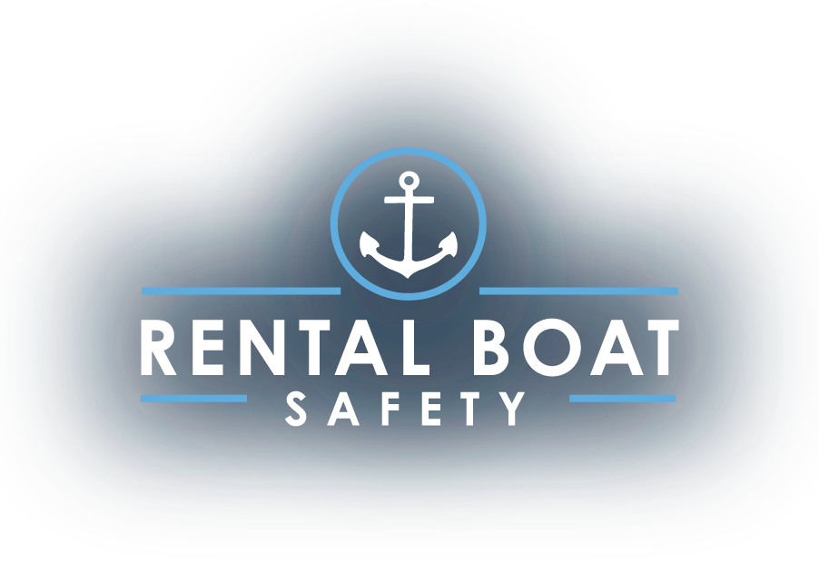 Rental Boat Safety Video