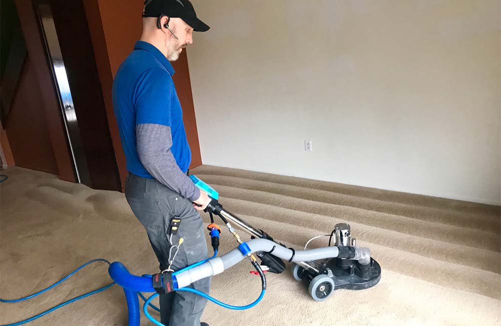 Parma heights carpet cleaning