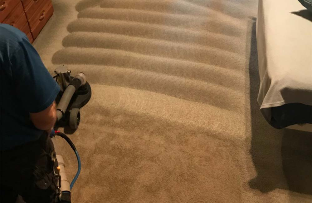 carpet cleaning brecksville