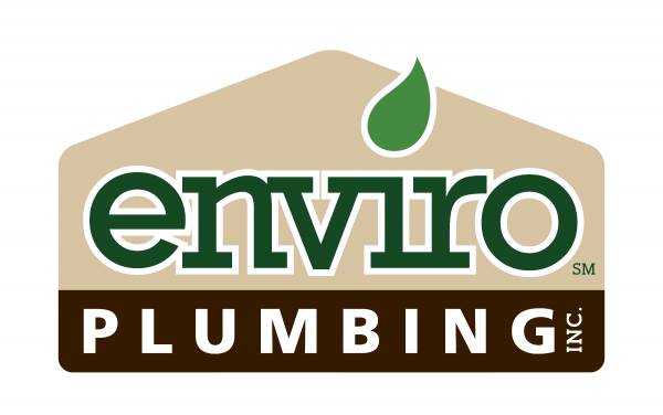 Enviro Plumbing Logo