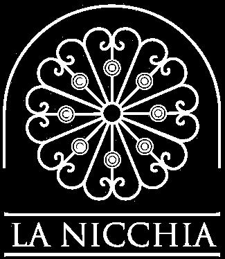 BB La Nicchia San Vito Lo Capo, Sicilia
