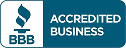 bridge city heating & refrigeration is a BBB accredited business