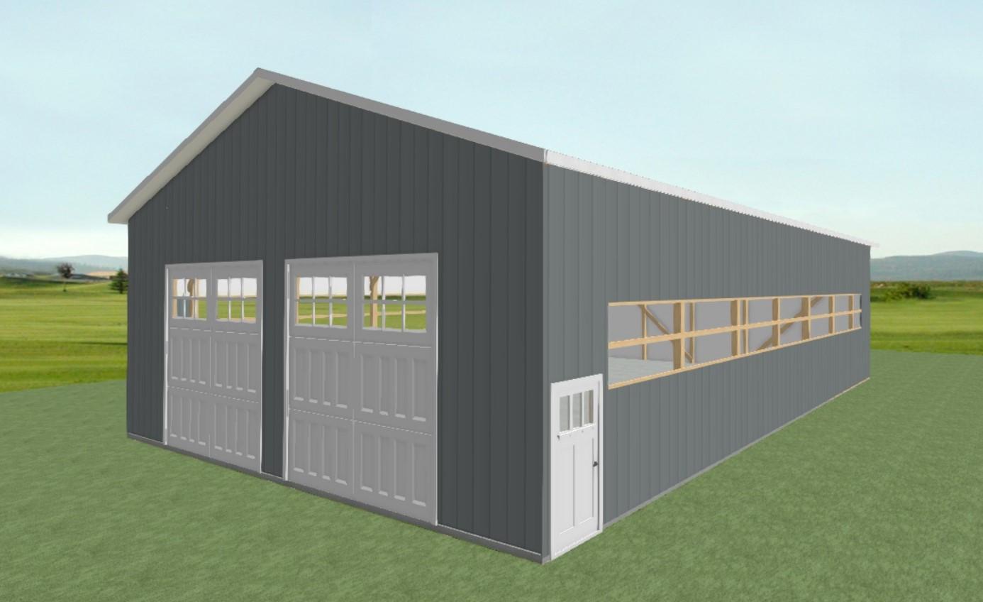 Garage 017