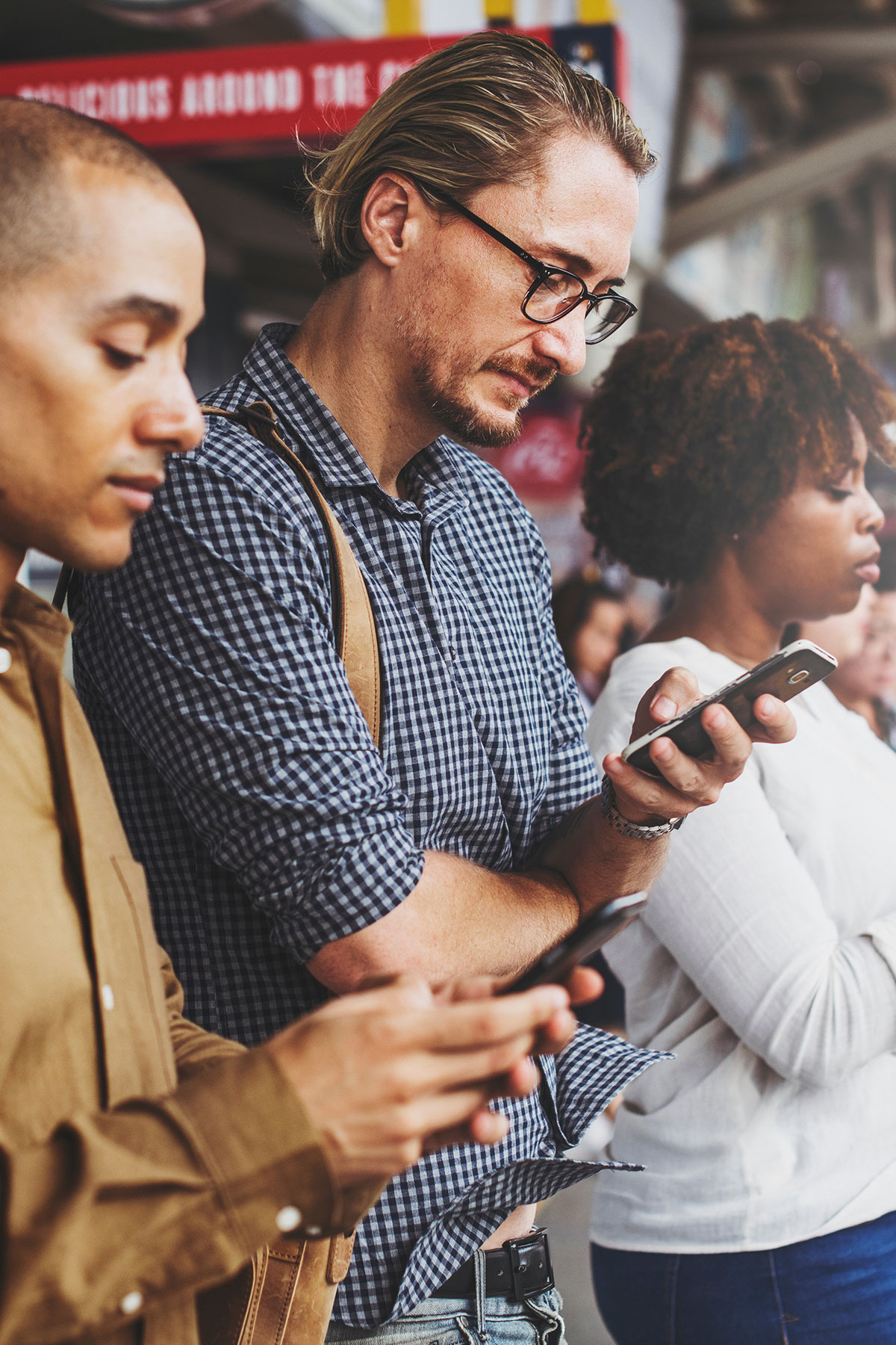 Why Social Media Is Vital For Your Business