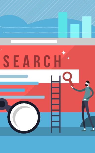 Is Google BERT affecting your SEO?