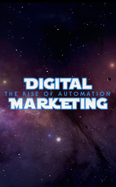 The Rise of Digital Marketing Automation in 2020
