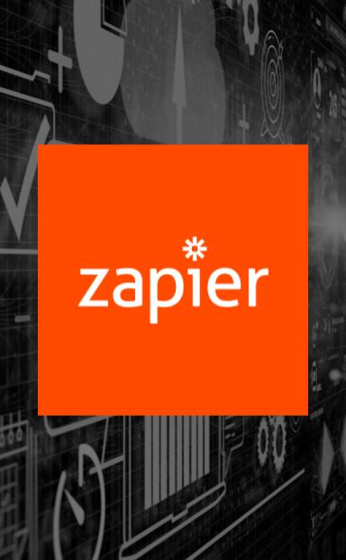 Zapier's built-in Tools