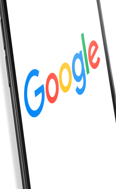 Google's New Algorithm Update May 2020