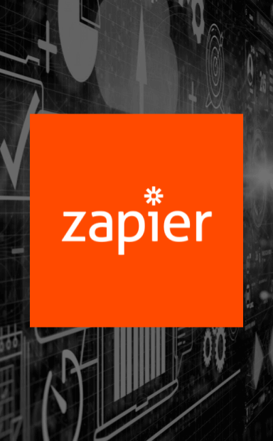 Zapier's built-in Tools