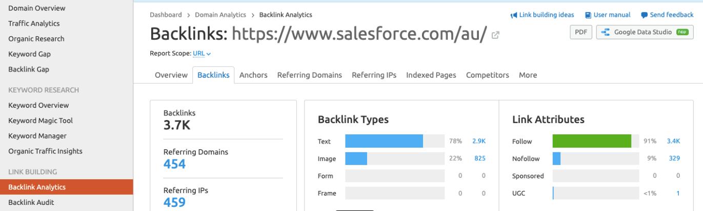 backlink-audit