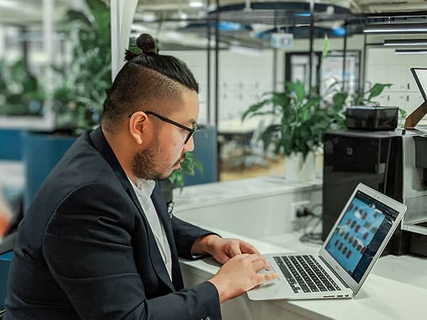 email marketing automation company