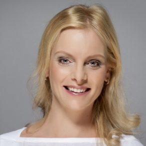 Anja Zerbin