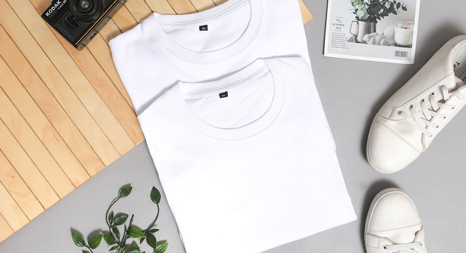 Poslovna oblačila, uniforme in promocijski tekstil