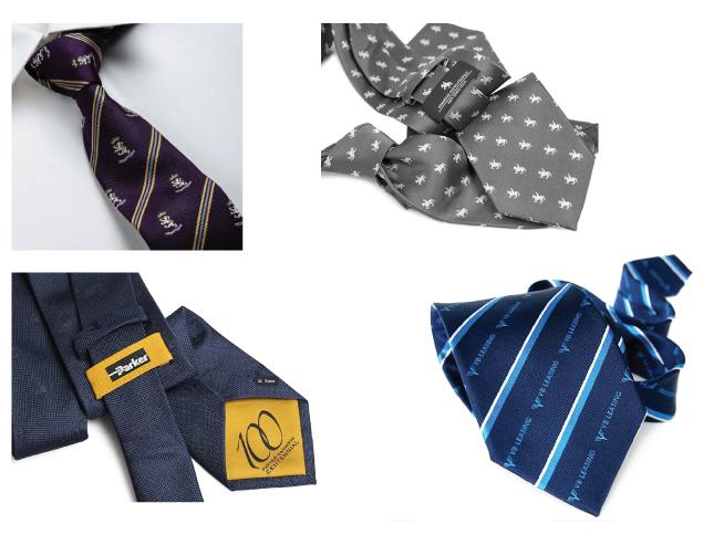 Poslovne kravate