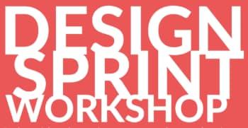 Design Sprint Workshop