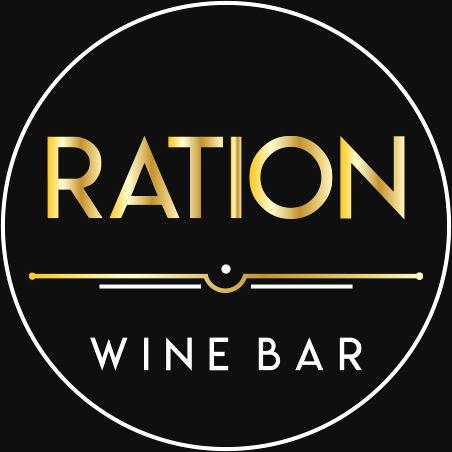 Ration Wine Bar