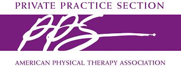 APTA Private Practice Section