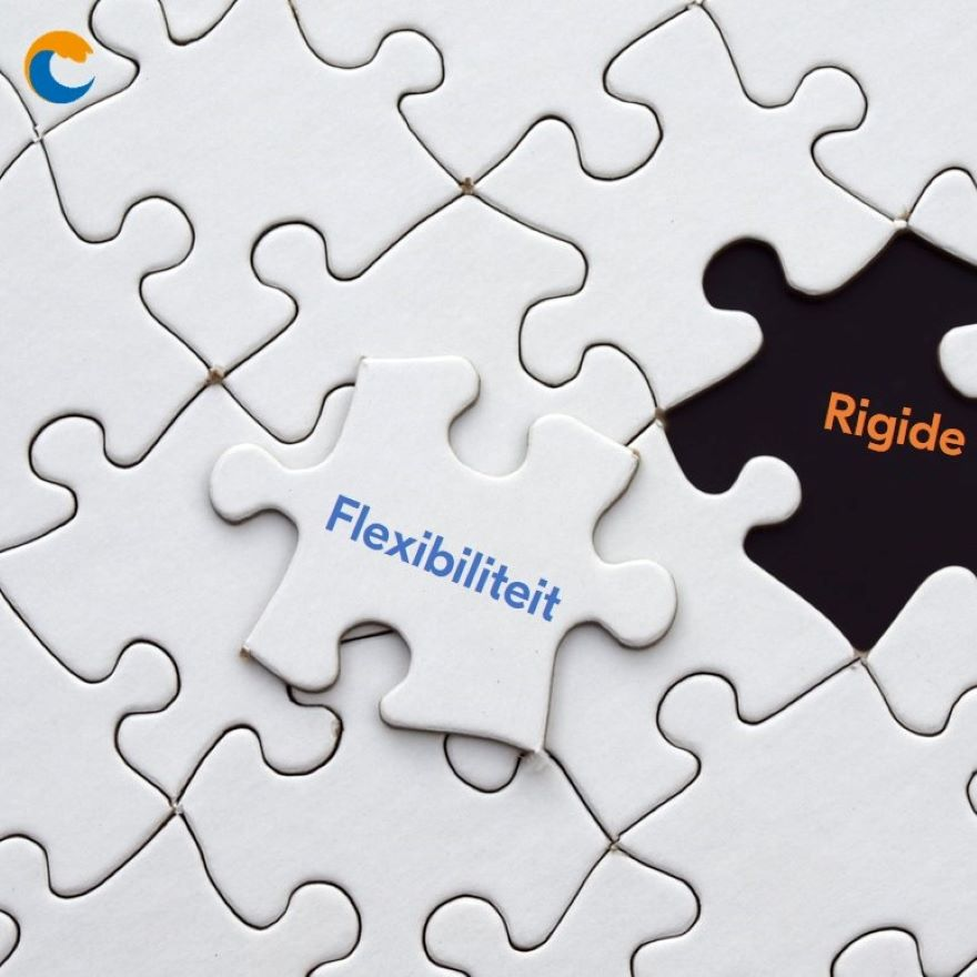 Testmanager vs. Agile projecten