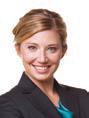Mary Miller Headshot_03(31)