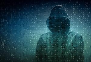 hackers(2)