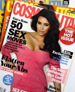 Cosmo_Kardashian