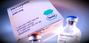 Herceptin_MTA