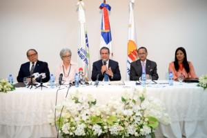 dominican republic workshop_MTA