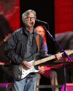 Eric Clapton_MTA