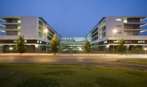hospital da luz_lisbon
