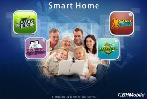 Smart Home (3)