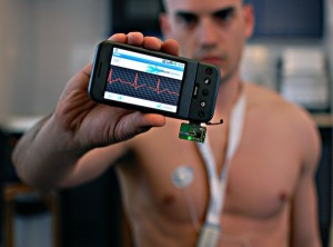 Android-Health-Fitness-Apps