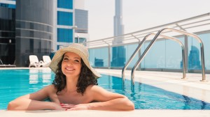 dubai_medical tourism_2