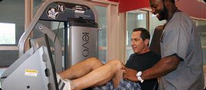 bmc-fitness-center
