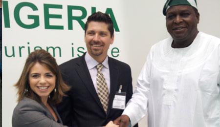 Nigeria Pavilion_Interview