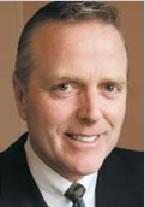Michael Bina
